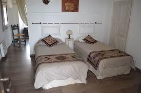 chambres d hotes cargese chambres d hôtes u cuventu di paomia la corse travel