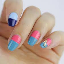 87055032941fee518a56bjpg salon nail art designsnailnailsart