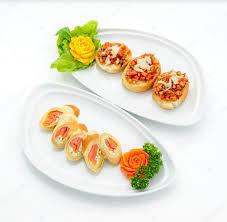 cuisine internationale cuisine internationale photographie starylyss 69172921