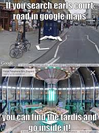 Google Maps Meme The Best Memes Of All Time Memedroid