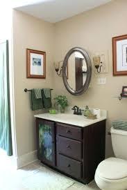 small bathroom decorating ideas apartment bathroom decorating ideas budget ghanko com