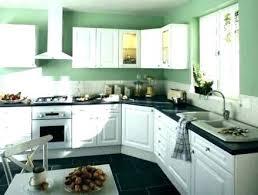 les cuisines les moins ch鑽es cuisine moins cher oaklandroots40th info