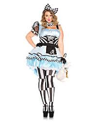 Size 3x Halloween Costumes Womens Size Costumes Size Halloween Costumes