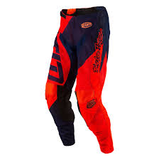 tld motocross helmets troy lee designs gp air pants reviews comparisons specs