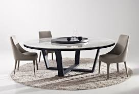 dining tables italian marble dining table set real granite