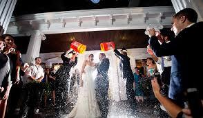 hudson valley wedding photographers hudson valley ny wedding photographer brian hendrick
