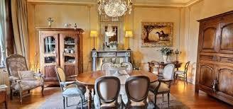 chambre belgique chambre d hôtes et gîte belgique bruxelles brabant wallon avec piscine