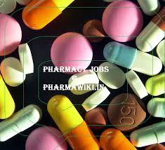 b pharmacy resume format for freshers b pharmacy m pharmacy jobs for freshers experienced in b pharmacy m pharmacy jobs for freshers experienced in hyderabad bangalore mumbai