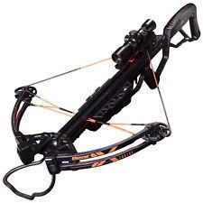 best black friday crossbow deals bear factory crossbows ebay