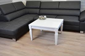 Wohnzimmertisch Barock Tischplatte Klar 70x70cm Glas 6mm Stark Tisch Glasplatte Facette