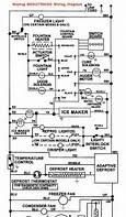 hd wallpapers wiring diagram whirlpool side side refrigerator