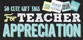 printable advent calendar sayings teacher appreciation blooms by bloom designs online skip to my lou