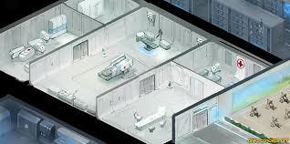 Home Design Story How To Restart After Reset Rpg Rebooted By Black Cloud Studios U2014 Kickstarter