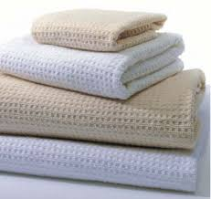 Waffle Weave Kitchen Towels Waffle Towels Save Space Dry Faster Rock Harder Lifeedited