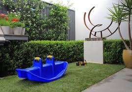 small backyard ideas for kids home design u0026 architecture cilif com