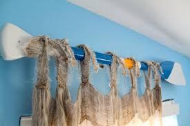 beach themed shower curtains beach ball shower curtain hooks use