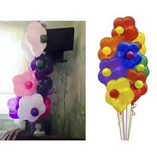balloons delivery san francisco sparky s 188 photos 102 reviews party supplies