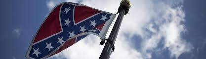 Battle Flags Of The Confederacy Happy Martin Luther King Jr Day U2014 Or Mlk Robert E Lee Day If You