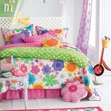 Girls Bedding Sets Queen by Creativity Bed Comforters For Girls R 2509792177 Design Vinsplus Com