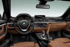 2014 bmw 4 series convertible 2014 bmw 4 series convertible priced from 49 675 u s