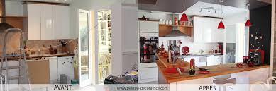 home staging cuisine avant apres accueil créatif fascinant avez vous pens au home staging lymo se
