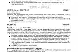dry cleaner resume housecleaners cleaner job description for