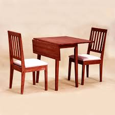 Folding Table With Chair Storage Inside 100 Folding Dining Table India Dining Tables Space Saving