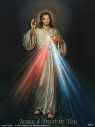 catholic store online mercy poster catholic to the max online catholic store