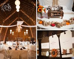 wedding venues rochester ny mike wingate barn wedding photography livonia ny lori