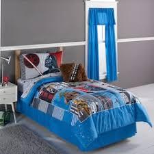 Star Wars Comforter Queen Star Wars Bedding Bed U0026 Bath Kohl U0027s