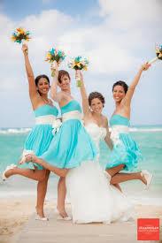 bridesmaid dresses for summer wedding choose turquoise bridesmaid dresses for summer wedding thefancydress