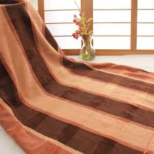 compare prices on bathroom towel designs online shopping buy low
