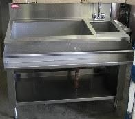 Kitchen Sinks Toronto Used Commercial Kitchen Sinks Toronto Sinks Canada Food Equipment