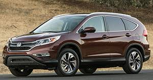 how much is a honda crv 2015 honda cr v 2015 prices in qatar specs reviews for doha al