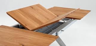 Esstisch Esszimmer Esstische Venjakob Möbel Vorsprung Durch Design