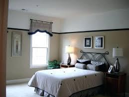 Blue Bedroom Paint Ideas Pale Blue Bedroom Paint Size Of Blue Interior Paint Pale Blue
