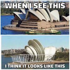 Australia Meme - only in australia australia pinterest australia memes and