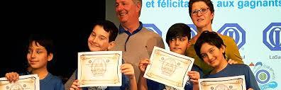 bureau virtuel commission scolaire laval commission scolaire marguerite bourgeoys montréal
