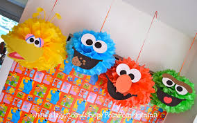 elmo party favors excellent baby elmo party decorations accordingly awesome article