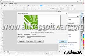 corel draw x7 on mac coreldraw graphics suite x7 free full download with serial key