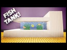Minecraft How To Make Bathroom Best 25 Minecraft Things To Build Ideas On Pinterest Minecraft