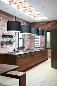 moderne kche mit kochinsel die besten 25 moderne küchen ideen auf moderne
