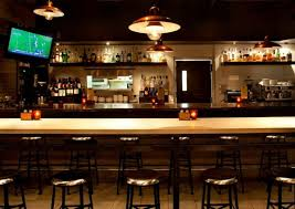 bar designs top 40 best home bar designs and ideas for men next luxury