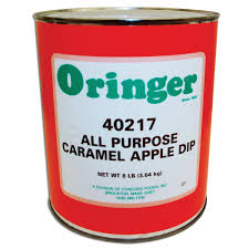 where can i buy candy apple mix candy apple coating mix 8011240
