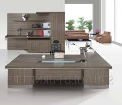 home decore furniture office table furniture furniture home decor office table design