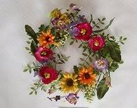 summer wreaths summer door wreaths wreaths for doorr