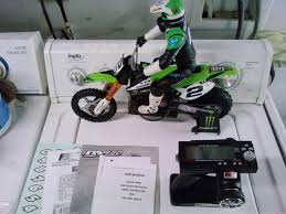 rc motocross bike rc dirt bike lookup beforebuying