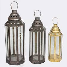 Home Decor Wholesale Market Outdoor Lampas Archives Bali Furniture Lighting Crafts And