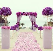 best 25 home wedding decorations ideas on pinterest bridal