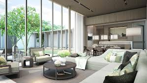 waldorf astoria hotels u0026 resorts announces entry into indonesia